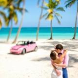 svadba-v-dominikanskoy-respyblike-shabby-chic-wedding-style-50