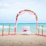 wedding-in-dominican-republic-00