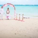 wedding-in-dominican-republic-01