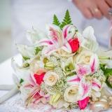 wedding-in-dominican-republic-06