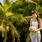 wedding-in-dominican-republic-08