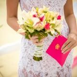 wedding-in-dominican-republic-10