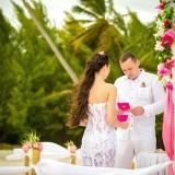 wedding-in-dominican-republic-11