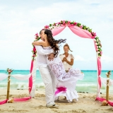 wedding-in-dominican-republic-14