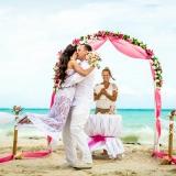 wedding-in-dominican-republic-15