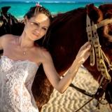wedding-in-dominican-republic-18
