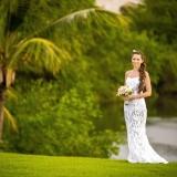 wedding-in-dominican-republic-21