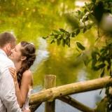 wedding-in-dominican-republic-24
