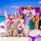 svadba-v-tropicheskom-stile-30