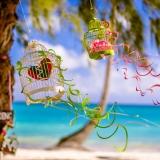 svadba-v-tropicheskom-stile-35