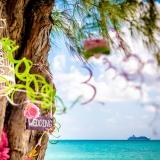 svadba-v-tropicheskom-stile-37