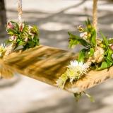 svadba-v-tropicheskom-stile-67