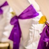 svadba-v-tropicheskom-stile-73