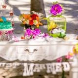 svadba-v-tropicheskom-stile-83