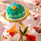 svadba-v-tropicheskom-stile-84