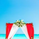 wedding-in-dominican-republic-09