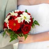 wedding-in-dominican-republic-22