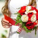 wedding-in-dominican-republic-30