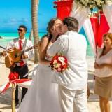 wedding-in-dominican-republic-44