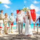 wedding-in-dominican-republic-48