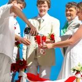 wedding-in-dominican-republic-51