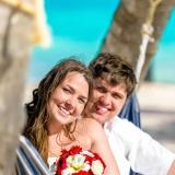 wedding-in-dominican-republic-70