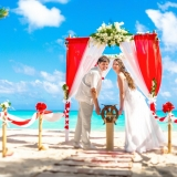 wedding-in-dominican-republic-88