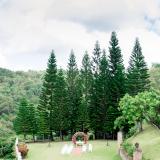 weddingplanner-santiago_-11