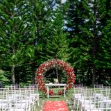 weddingplanner-santiago_-12