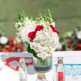 weddingplanner-santiago_-15