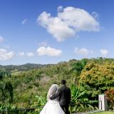 weddingplanner-santiago_-30
