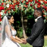 weddingplanner-santiago_-31
