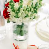 weddingplanner-santiago_-36