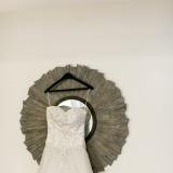weddingplanner-santiago_-7