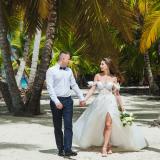 caribbean-weddings-14