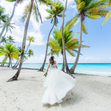 caribbean-weddings-19