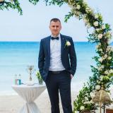 caribbean-weddings-24