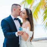 caribbean-weddings-32