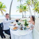 caribbean-weddings-34