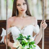 caribbean-weddings-6