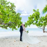 caribbean-weddings-8