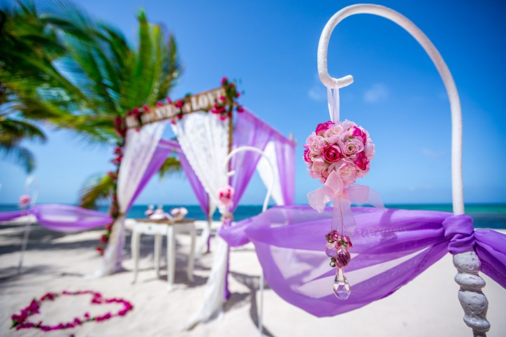 Caribbean-wedding-01
