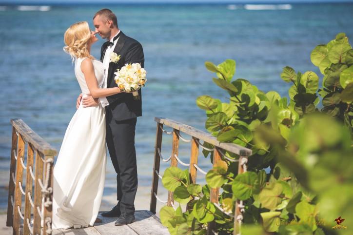 caribbean-wedding-info-14