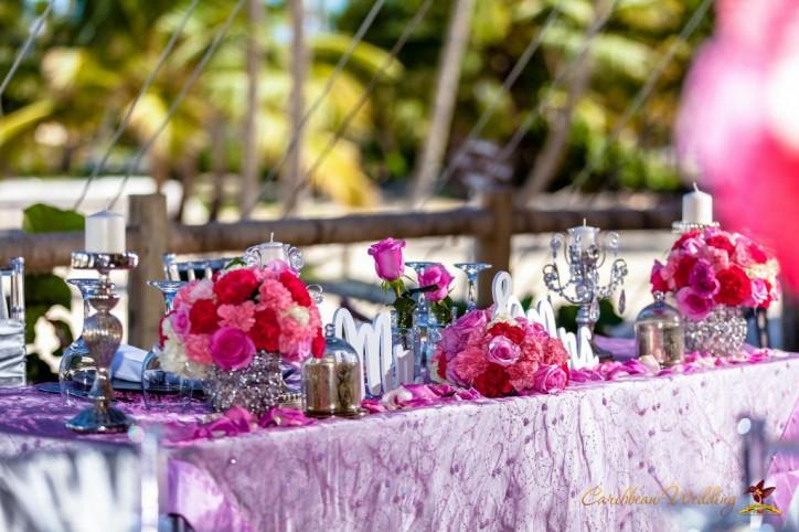 caribbean-wedding-ru-04
