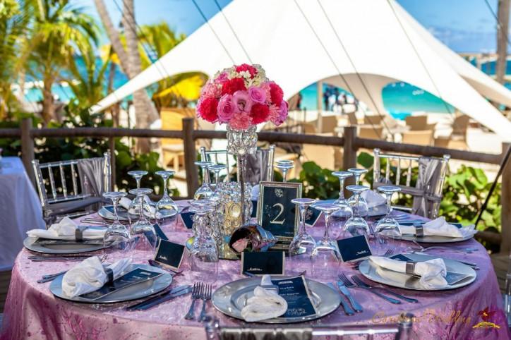caribbean-wedding-ru-05