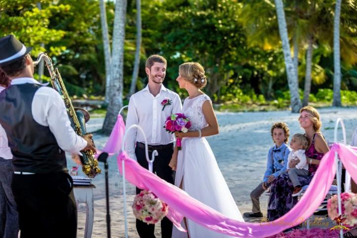 caribbean-wedding-ru-13