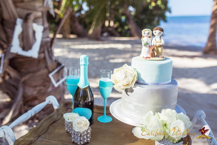 caribbean-wedding-ru-20