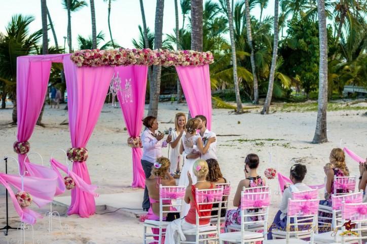 caribbean-wedding-ru-20