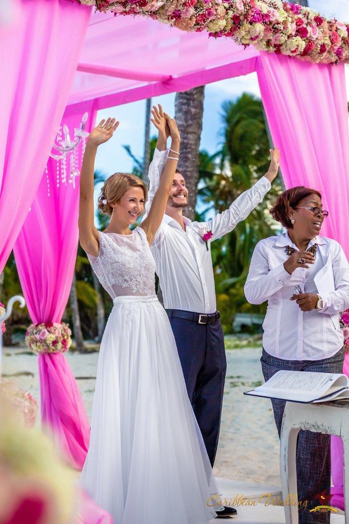 caribbean-wedding-ru-23