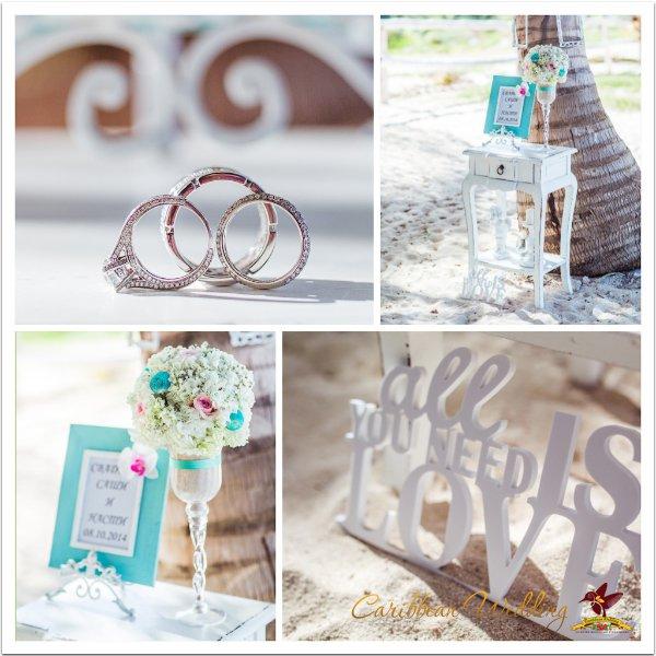 caribbean-wedding-ru-24